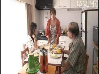 see japanese see, real blowjob free, fresh babe hq