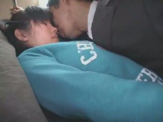 Спящ ученичка used от stranger