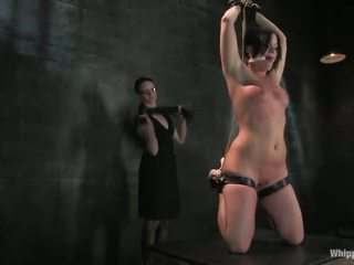 controleren femdom film, hd porn kanaal, bondage sex neuken