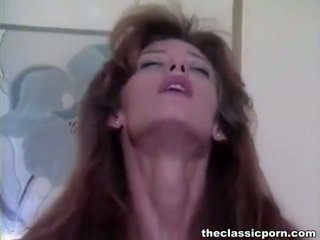 echt mens grote lul neuken tube, porno sterren, vers kut kuikens vids video-