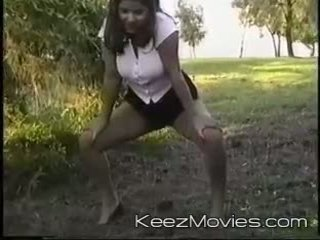 The Best Of Peeing 1 - Scene 5 - Mother Productions