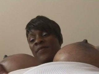 vol grote borsten seks, vol softcore seks, milfs video-