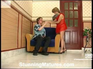 hardcore sex scène, hard fuck, zien mens grote lul neuken