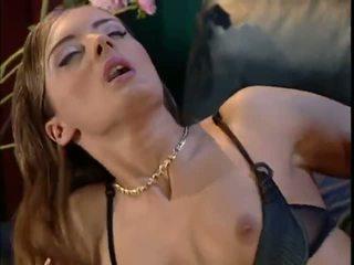 Maya Gold Anal Sex Video
