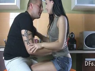 see white, real young film, ideal sucking fucking