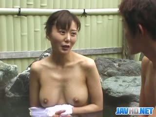neu blowjobs, sehen cumshots, ideal japanisch spaß