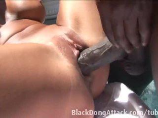 beste groot scène, groot tieten mov, pik seks
