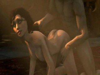 kijken animatie porno, nominale video neuken, beste straf neuken