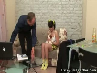 free pussy chicks vids hq, old man, old man young teen hot