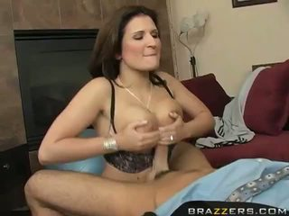 beautiful fun, see austin kincaid great, hottest milf most