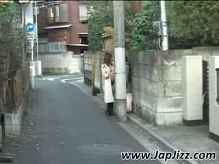 japanese ideal, exotic nice, flashing