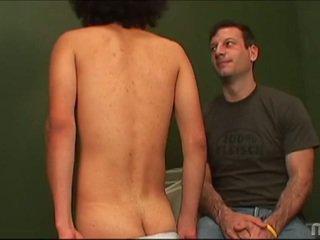 homo's film, online homo, homoseksueel