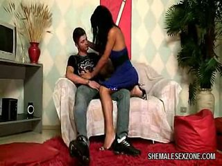 shemale fuck, rated tranny porn, ladyboy film
