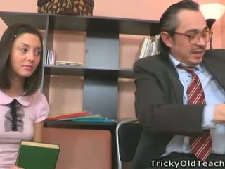 free old man, hot euro porn hq, russian teen watch