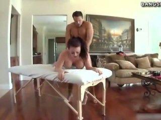 pornstar fresh