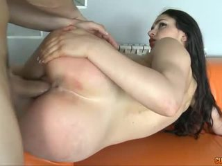 brunette video, free big dick video, great nice ass porn