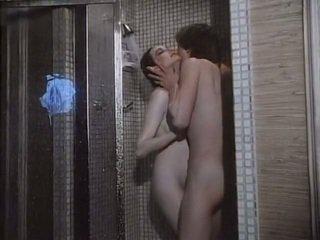 Kay Parker perfect boobs