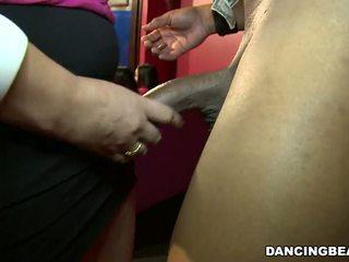 neu gruppen-sex echt, echt blowjob überprüfen, interracial qualität