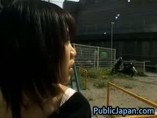 new japanese hq, voyeur real, exotic