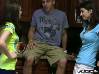 groot brunette porno, coed tube, hq college video-
