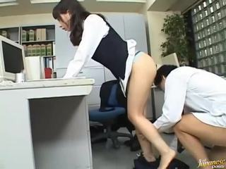 more hardcore sex fresh, oral sex best, blowjobs