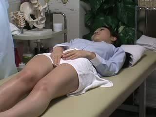 masturbating, best spycam, hottest massage hq