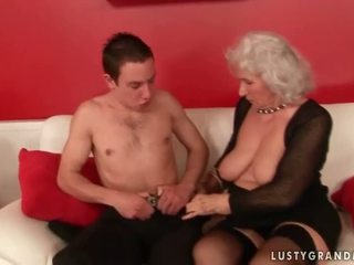 granny hot, hottest lingerie, most stockings free