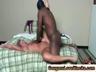 free fucking, fresh pussyfucking thumbnail, see cougar tube