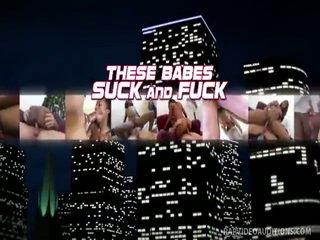 hardcore sex, wielki robienie loda, pełny sex hardcore fuking