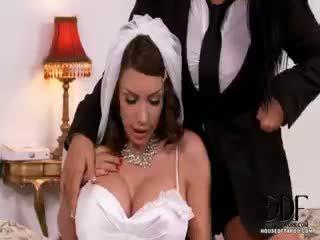 kijken kindje, heet lesbisch, masturbatie film