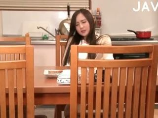 japanese ideal, cumshot more, ass real