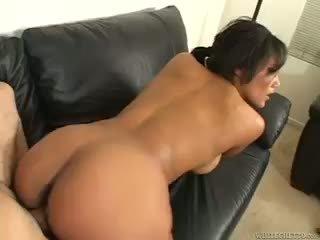 echt brunette, realiteit neuken, pornstar seks