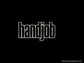 controleren hardcore sex klem, gratis handjobs tube, meest sex hardcore fuking vid