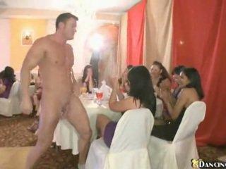 new fun sex, all dance mov, blowjob scene