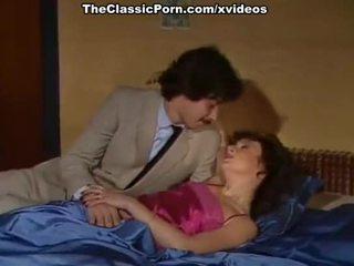 porn, free vintage clip, full classic porno