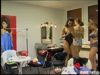 big tits action, hot babes, more german channel