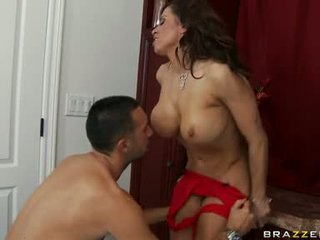 hardcore sex, big dick, big dicks, big tits