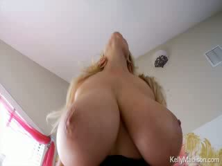 hottest big action, you tits channel, fucking movie