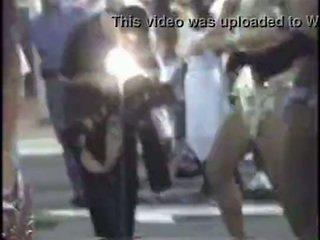 MiamiCarnival2k6-Revelations!-Cariocas in Miami I