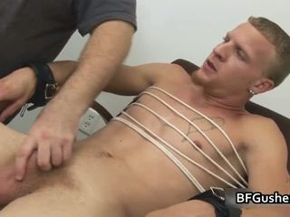 free gay bareback, free gay fuck video, free gay porno download