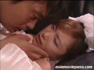 hardcore sex, japanese, asian girls, japan sex
