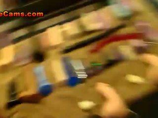 plezier webcam actie, visnet vid, kijken anaal scène