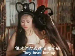 Movie22 net Ghost Story of Kam Ping Mui_4