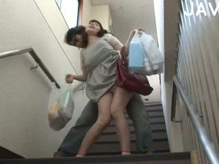more brunette rated, nice japanese, any cumshot