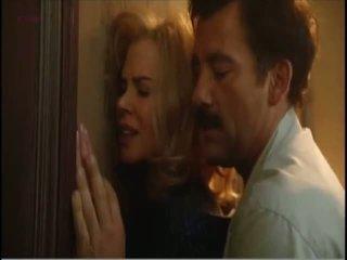 Nicole Kidman Hemingway And Gellhorn