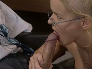 oral sex, you vaginal sex action, hottest anal sex movie