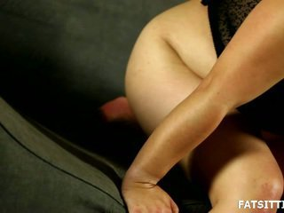 gezicht zitten actie, beste facesitting neuken, heetste hd porn mov
