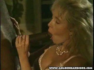 Класичний порно від a класичний era