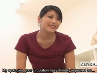 hq japanese great, full facial you, masturbation
