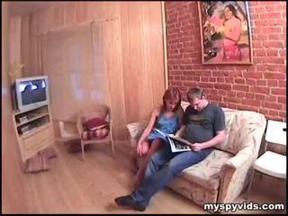 ideaal amateur sex kanaal, voyeur film, nieuw video video-